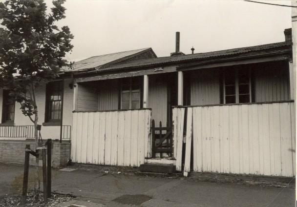 59 Arden Street